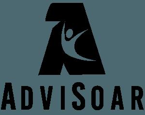 AdviSoar